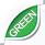 Louez l'un de nos 4 studios fond vert Green Key
