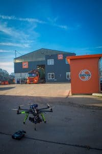 Prise-de-Vue-Aerienne-du-Ciel-Avec-Drone-USP-MOVIES-SLP11