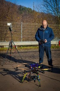 Prise-de-Vue-Aérienne-du-Ciel-Avec-Drone-USP-MOVIES
