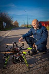 Prise-de-Vue-Aerienne-du-Ciel-Avec-Drone-USP-MOVIES