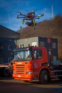 Prise-de-Vue-Aerienne-du-Ciel-Avec-Drone-USP-MOVIES-SLP6